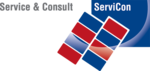 SVG Partner ServiCon