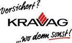 SVG Partner KRAVAG